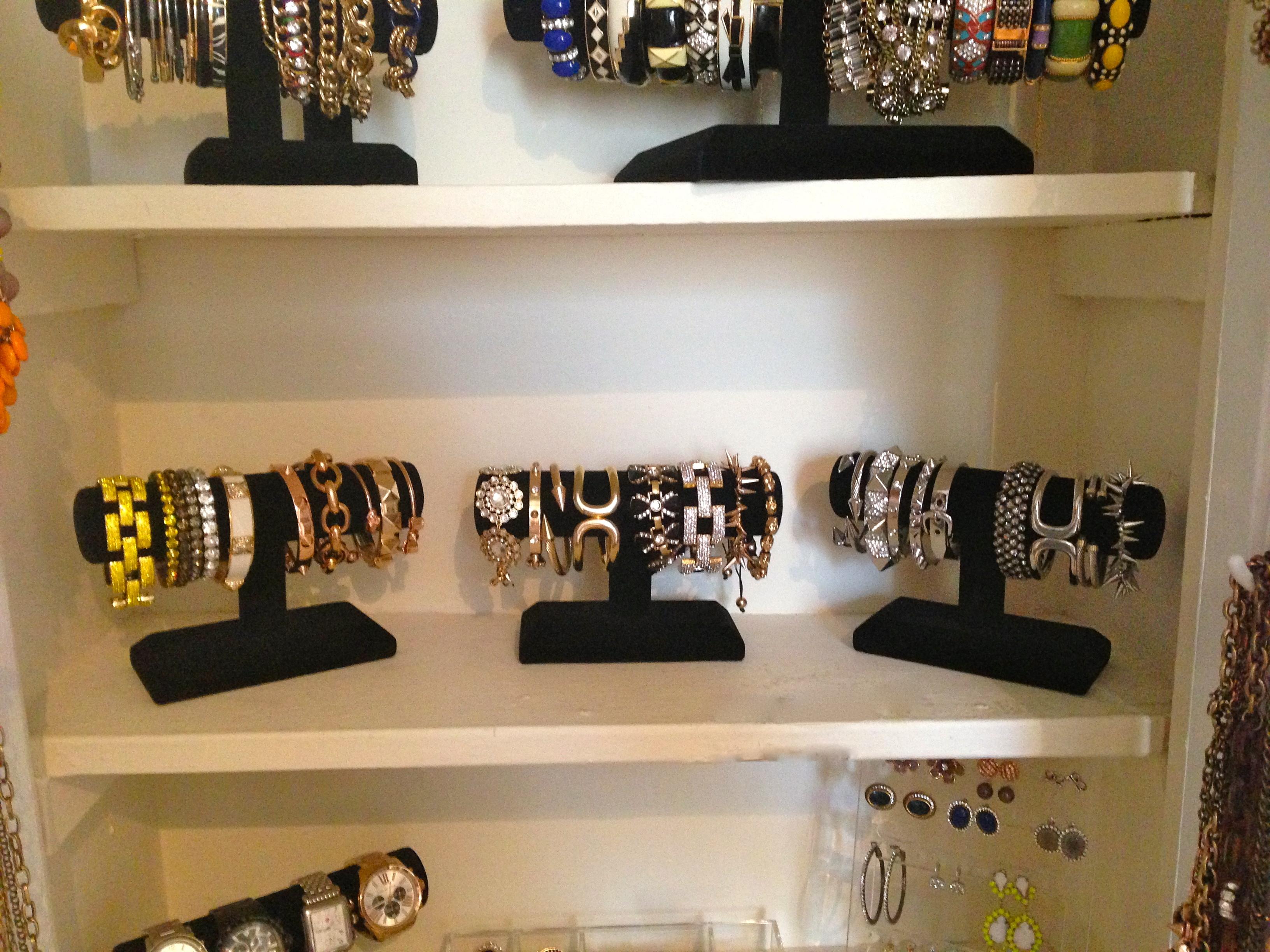 up vanity closets home organizer drawer systems make alex walmart closet jewelry my cheap ikea drawers ideas acrylic of