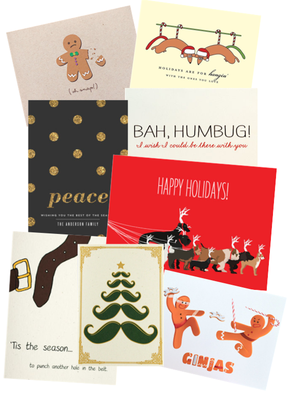 holiday cards2